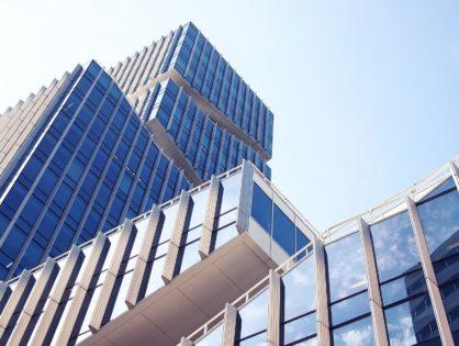 6. Professional Buildings